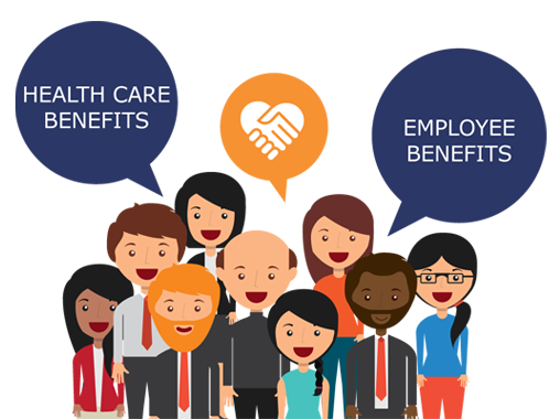 Employee Benefits Company