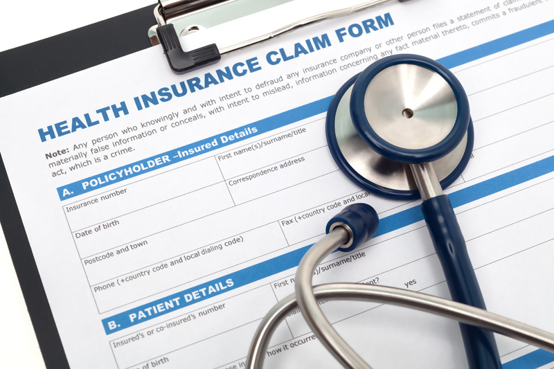 Clarifying The Difference Between Medical Schemes And Medical Insurance