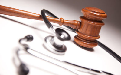 Constitutional Court Judgement: Genesis Medical Scheme