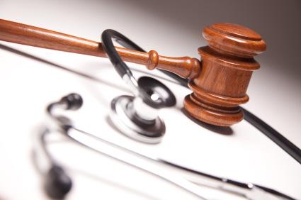 Constitutional Court Judgement: Genesis Medical Scheme